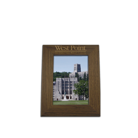 west point single parents It is a significant step for west point the larger army has historically been at the forefront of military integration, but west point has yet to see more than 20 african-american women.