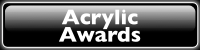 Link to Brandon Services Acrylic Awards