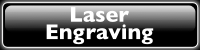 Link to Brandon Services Laser Engraving Home Page